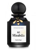 L'Artisan Parfumeur 60 Mirabilis
