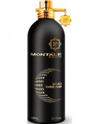 Montale Oud Dream
