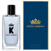 After Shave lotion K By Dolce&Gabbana