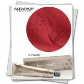 Alfaparf Milano Evolution of the Color Vopsea Permanenta