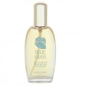 Blue Grass, Elizabeth Arden Eau De Parfum