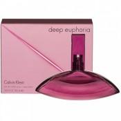 Calvin Klein Euphoria Deep Eau de Toilette