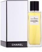 Chanel 31 Rue Cambon