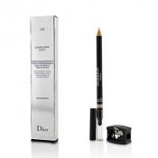 Creion dermatograf Diorshow, Christian Dior, 1.4g