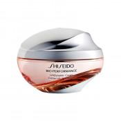 Crema cu efect de lifting Bio Performance LiftDynamic Shiseido, 75ml