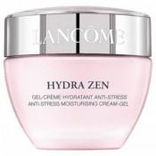 Crema de zi Lancome Hydra Zen Anti-Stress Gel-Creme for All Skin Types SPF15