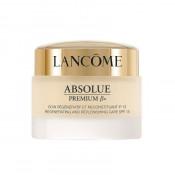 Crema pentru fata Lancome Absolue Premium ßx