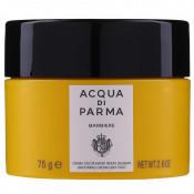 Crema pentru par fixare usoara Acqua di Parma Barbiere Light Hold