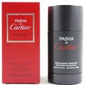 Deo stick Cartier Pasha de Cartier