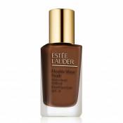 Fond de ten Estee Lauder Double Wear Water Fresh Makeup