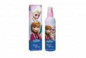 Frozen Copii Deodorant spray 200 ml