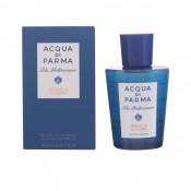 Gel de dus Acqua di Parma Blu Mediterranio Arancia di Capri, Unisex, 200ml