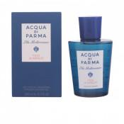 Gel de dus Acqua di Parma Blu Mediterranio Fico Di Amalfi