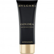 Gel de dus Bvlgari Goldea The Roman Night
