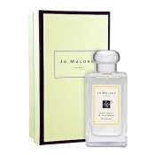 Jo Malone Black Earl Grey & Cucumber