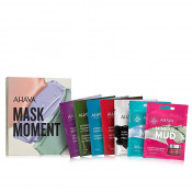 Kit 7 Masks Moment