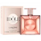 Lancome, Idole L'Intense