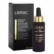 Lierac Ser regenerator antirid Premium