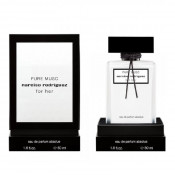 Narciso Rodriguez Pure Musc Absolu For Her