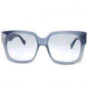 Ochelari de soare Jimmy Choo SUN JEN/S J8E/EU -55 -16 -140