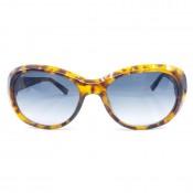 Ochelari de soare Nina Ricci NR3723C03