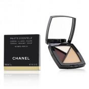 Paleta make-up Palette Essentielle Chanel 9g