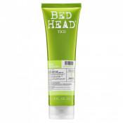 Sampon pentru toate tipurile de par Bed Head Styling Re-Energize Level 1