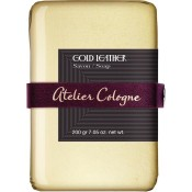 Sapun parfumat Atelier Cologne Gold Leather