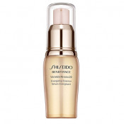 Ser anti imbatranire Shiseido Benefiance Serum Wrinkle 24, Energizing Essence, Tester , 30 ml