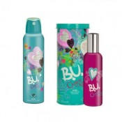Set Cadou B.U. Candy Love