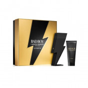 Set Cadou Carolina Herrera Bad Boy Le Parfum