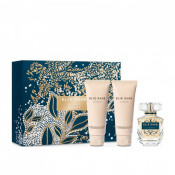 Set cadou Elie Saab Le Parfum Royal