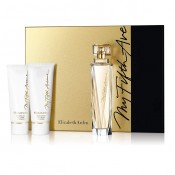 Set Cadou Elizabeth Arden My 5th Avenue