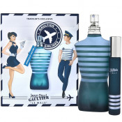 Set Cadou Jean Paul Gaultier Le Male
