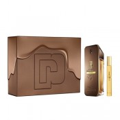 Set Cadou Paco Rabanne 1 Million Prive