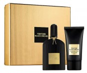 Set Cadou Tom Ford Black Orchid