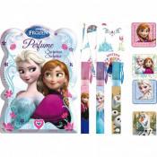 Set Disney Frozen