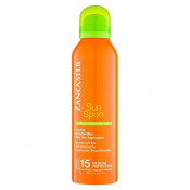 Spray Lancaster Sun Sport Cooling Invisible Mist Spf15