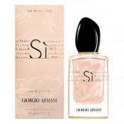 Giorgio Armani Si Nacre Edition
