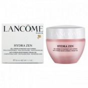 Crema de zi Lancome Hydra Zen Anti-Stress Gel-Creme for All Skin Types