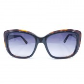 Ochelari de soare Nina Ricci NR373602
