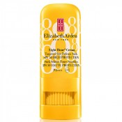 Stick cu protectie solara Elizabeth Arden Eight Hour Cream Targeted Sun Defense