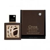 Armaf Oros Limited Edition