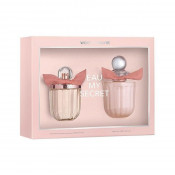 Set Women`secret Eau My Secret