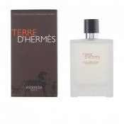 After Shave Terre d'Hermes