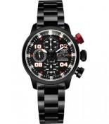 Ceas Aviator Professional Automatic P.4.06.5.017.4