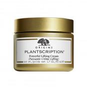 Crema cu efect de lifting, Plantscription, Origins