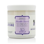Crema fara clatire pentru par rebel Alfaparf Bad Habits Double Cream