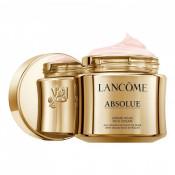 Crema regeneratoare cu extract de trandafiri Lancome L`Absolue