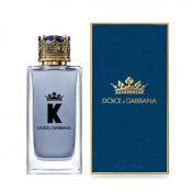 D&G K by Dolce&Gabbana